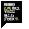 Breivang - Medier og kommunikasjon