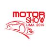 Motorshow Perú