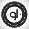 Ground Level Motors