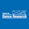 Centre for Dance Research
