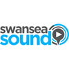 Swansea Sound - Official Fan Page