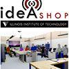 Idea Shop