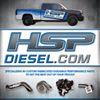 HSPDiesel.com