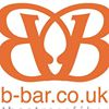 The B-Bar