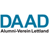 DAAD Alumni Verein Lettland