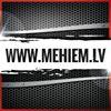 Mehiem