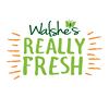 Walshe's
