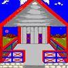 Organisation Haïtienne pour le Développement Durable (OHDD)