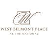 West Belmont Place at the National