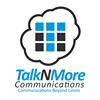Talknmore Communications