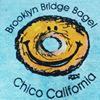Brooklyn Bridge Bagel Works