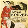 Andrea the Vet