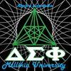Delta Sigma Phi MU