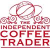 The Independent Coffee Trader Ltd