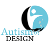 Autism By Design
