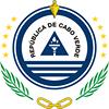 Ministério da Economia e Emprego
