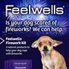 Feelwell's Healthy, Natural Dog Food & Treats