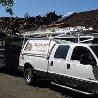 Best Busy Boys Roofing Ltd