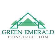 Green Emerald Construction