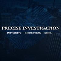 Precise Investigation - Private Investigators