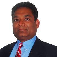 Atul Gupta, Mortgage Specialist