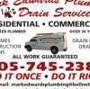 Mark Edwards Plumbing