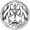Villa Cavenago