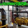 Romar Machine & Fabrication