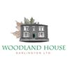 Woodland House Darlington