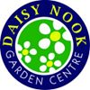 Daisy Nook Garden Centre