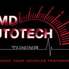 MMD Autotech Tuning