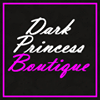 Dark Princess Boutique