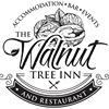 The Walnut Tree Inn