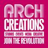 ARCH Creations
