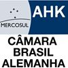 Câmara Brasil-Alemanha Santa Catarina