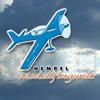 HEMPEL Modellflugwelt