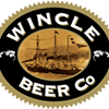 Wincle Beer Company Ltd