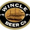 Wincle Beer Company Ltd
