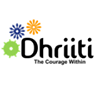 Dhriiti-The Courage Within