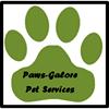 Paws-Galore Pet Services