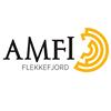 Amfi Flekkefjord