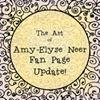 Amy-Elyse Neer