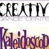 Creative Dance Center/Kaleidoscope Dance Company