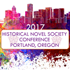 Historical Novel Society 2017 Conference
