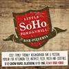 Little Soho Jordanhill