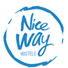 Nice Way Hostels