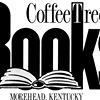 CoffeeTree Books