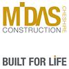 Midas Construction (Cheshire) Ltd.
