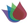 Phlebotomy Training Services Ltd.