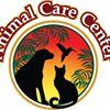 Animal Care Centers